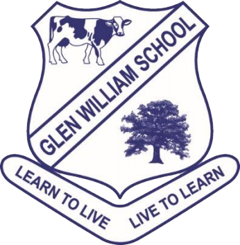 Glen William Public School logo